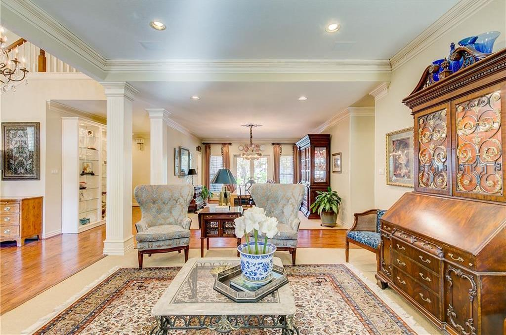 Sold Property | 6412 Chauncery Place Fort Worth, TX 76116 8