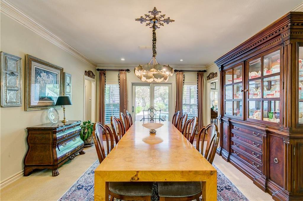 Sold Property | 6412 Chauncery Place Fort Worth, TX 76116 9