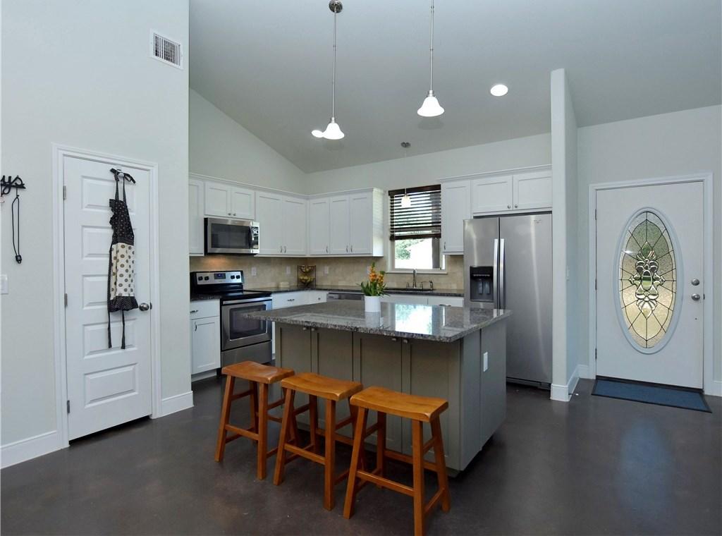 Sold Property   111 Ninole CT Bastrop, TX 78602 10