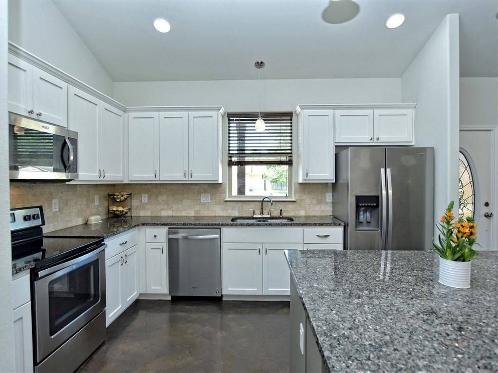 Sold Property   111 Ninole CT Bastrop, TX 78602 12