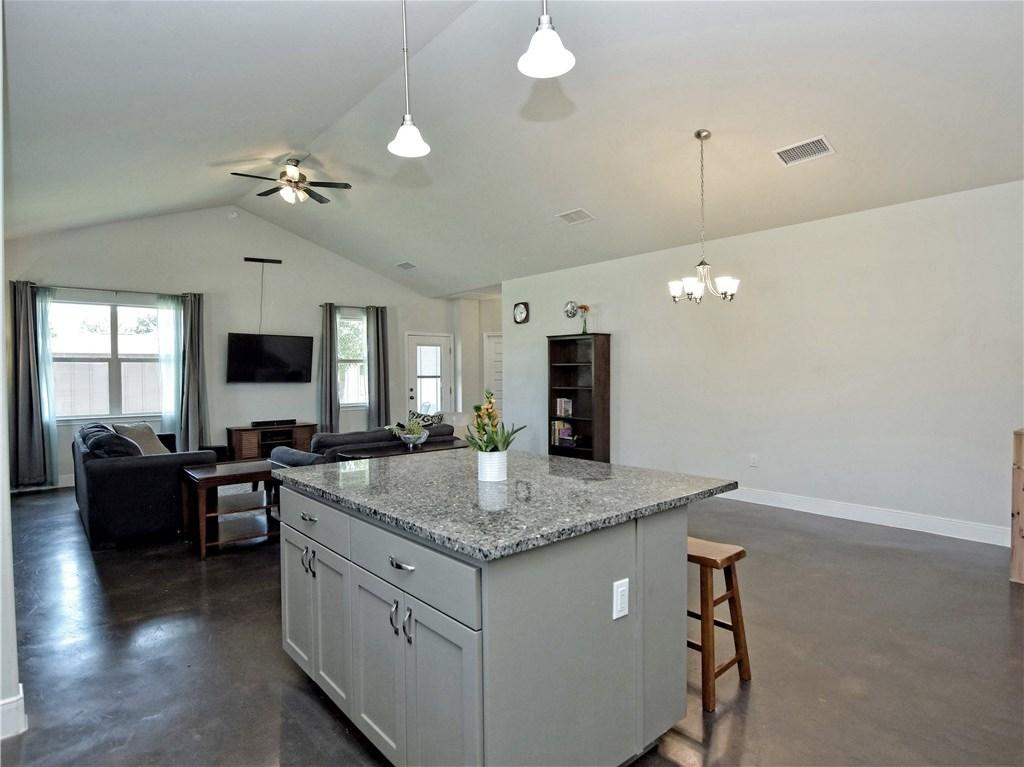 Sold Property   111 Ninole CT Bastrop, TX 78602 13