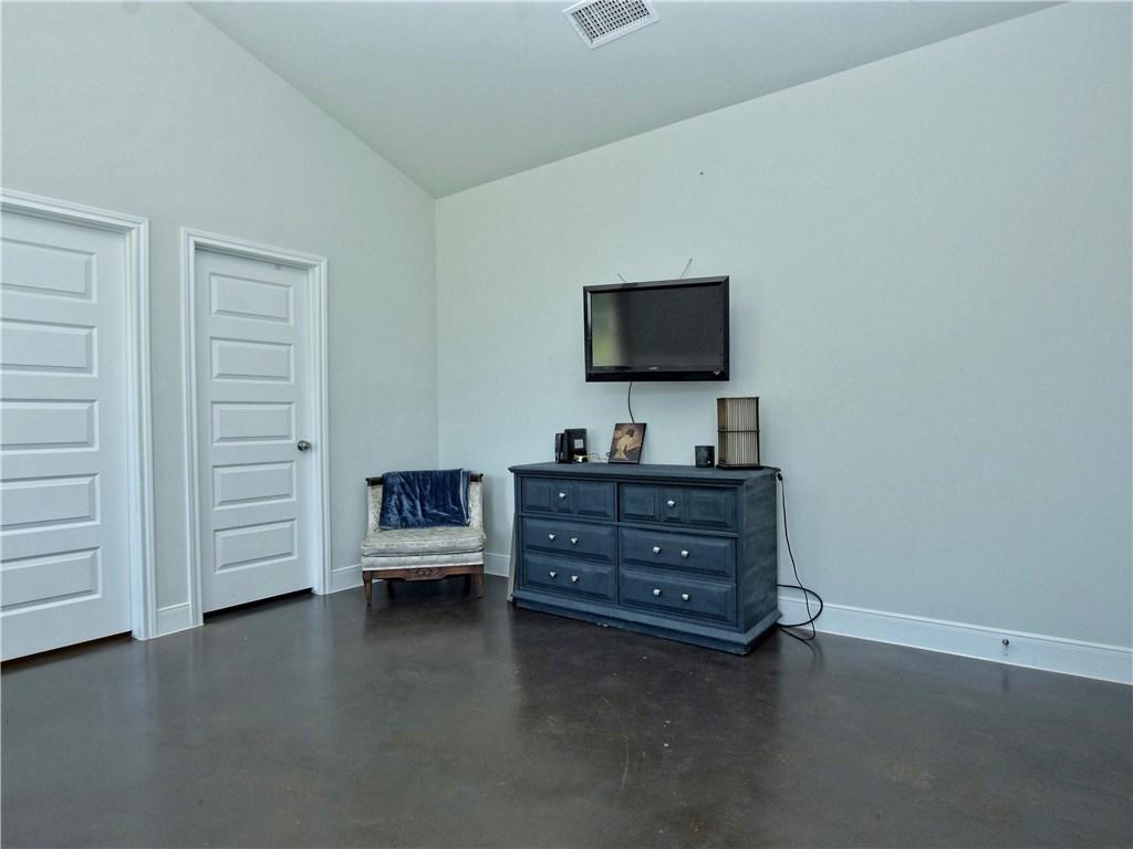 Sold Property   111 Ninole CT Bastrop, TX 78602 16
