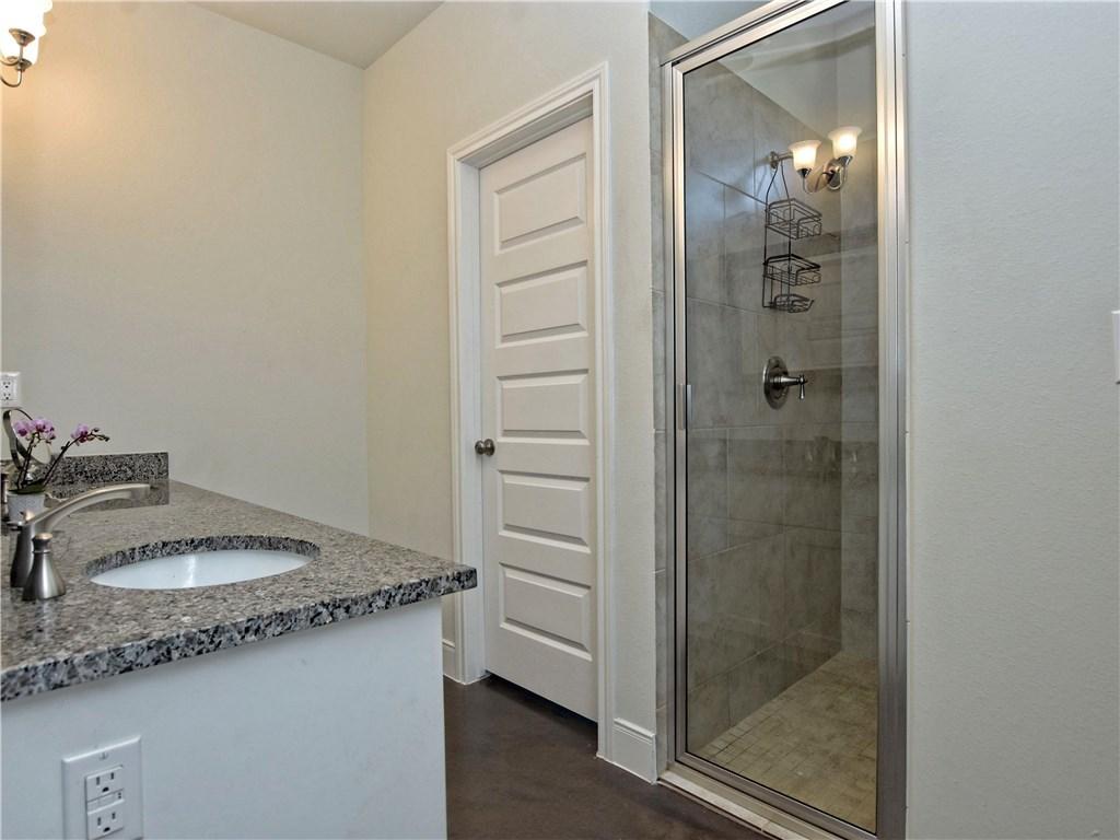 Sold Property   111 Ninole CT Bastrop, TX 78602 18