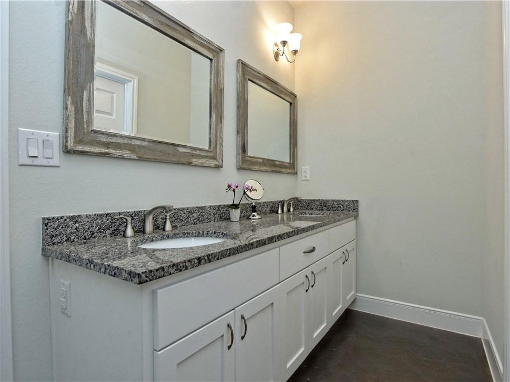 Sold Property   111 Ninole CT Bastrop, TX 78602 19