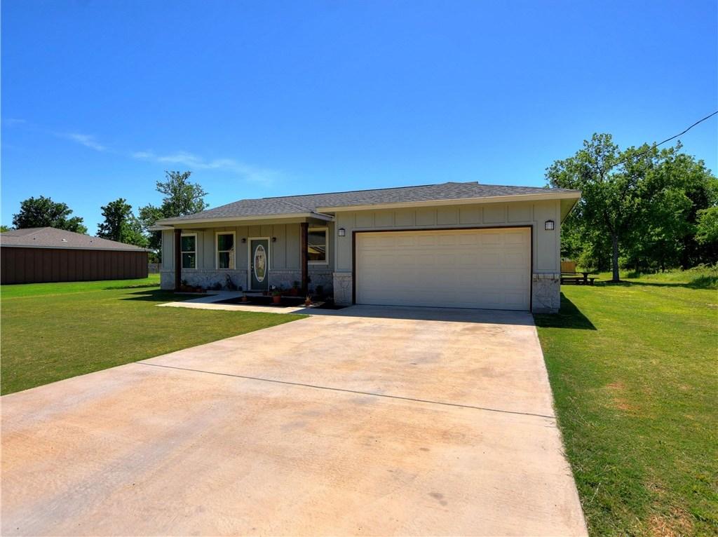 Sold Property   111 Ninole CT Bastrop, TX 78602 2