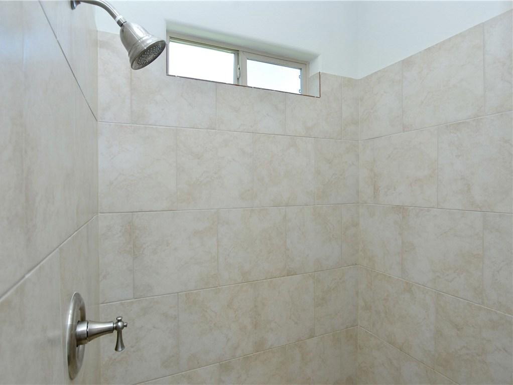 Sold Property   111 Ninole CT Bastrop, TX 78602 20
