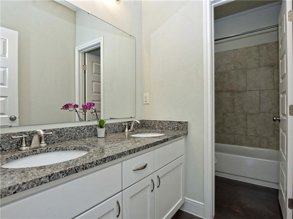 Sold Property   111 Ninole CT Bastrop, TX 78602 22