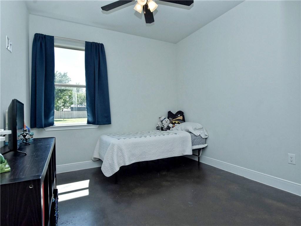 Sold Property   111 Ninole CT Bastrop, TX 78602 23