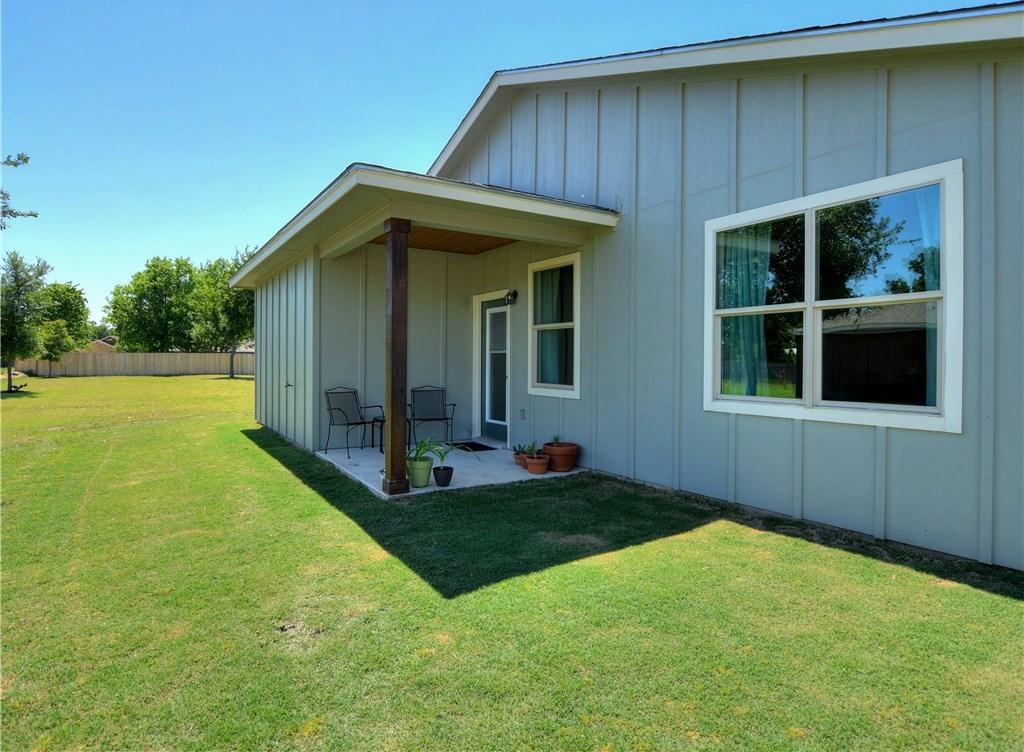 Sold Property   111 Ninole CT Bastrop, TX 78602 24