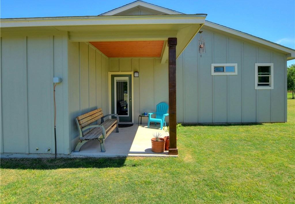 Sold Property   111 Ninole CT Bastrop, TX 78602 25