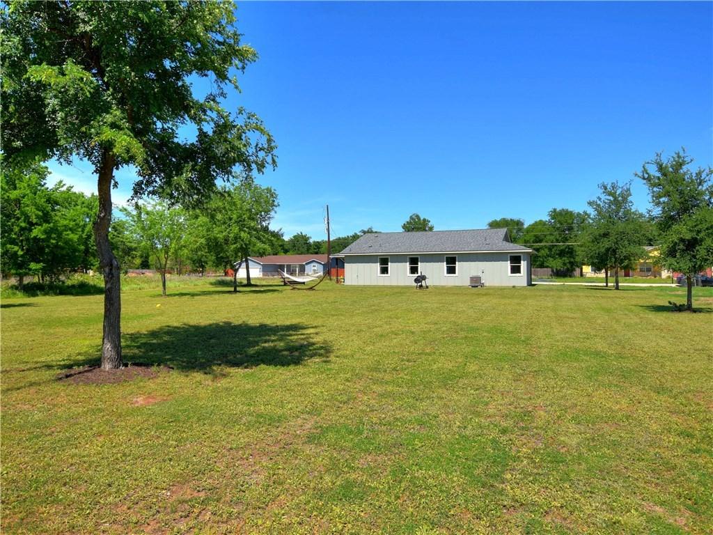 Sold Property   111 Ninole CT Bastrop, TX 78602 27