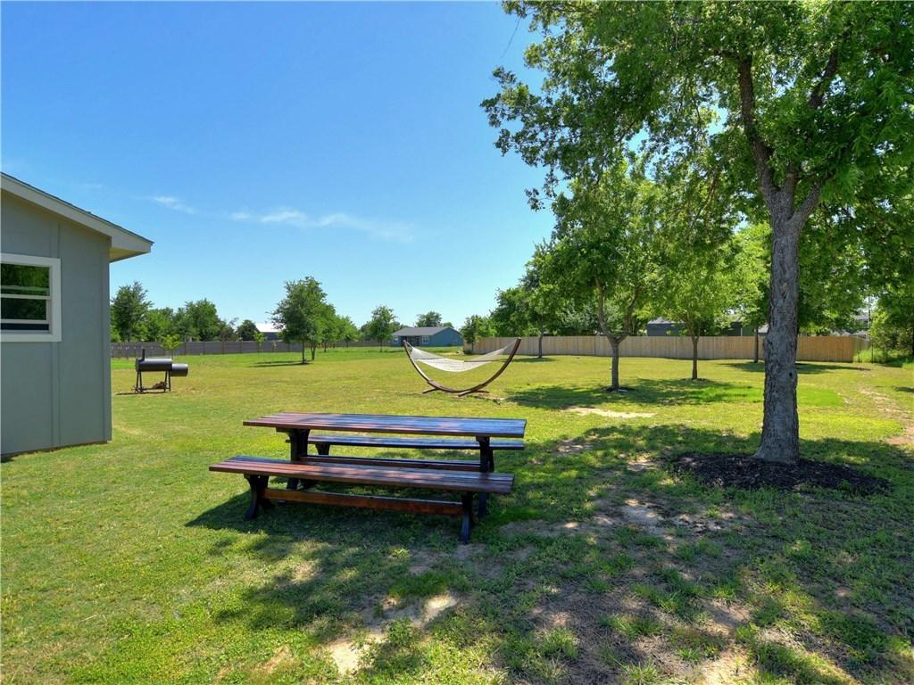 Sold Property   111 Ninole CT Bastrop, TX 78602 29