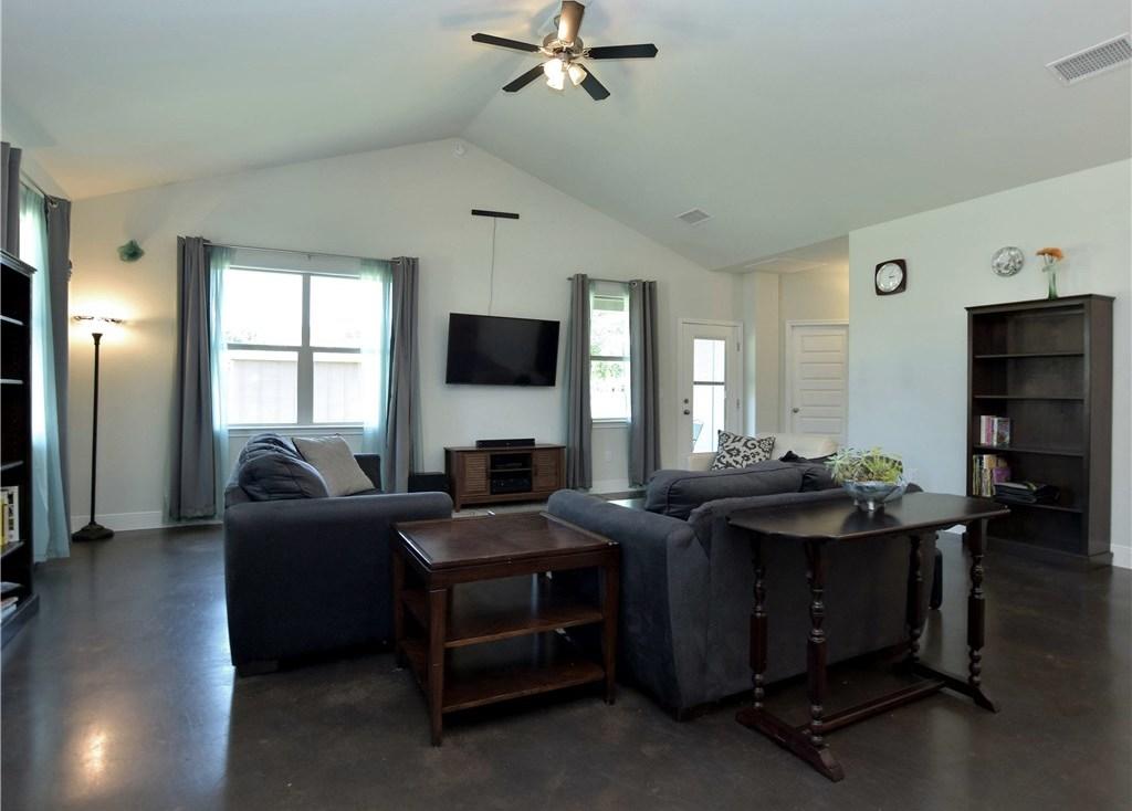 Sold Property   111 Ninole CT Bastrop, TX 78602 5