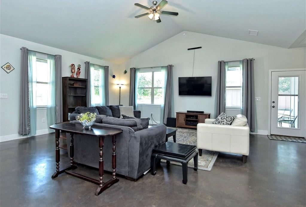 Sold Property   111 Ninole CT Bastrop, TX 78602 6