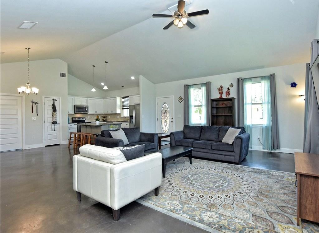 Sold Property   111 Ninole CT Bastrop, TX 78602 7
