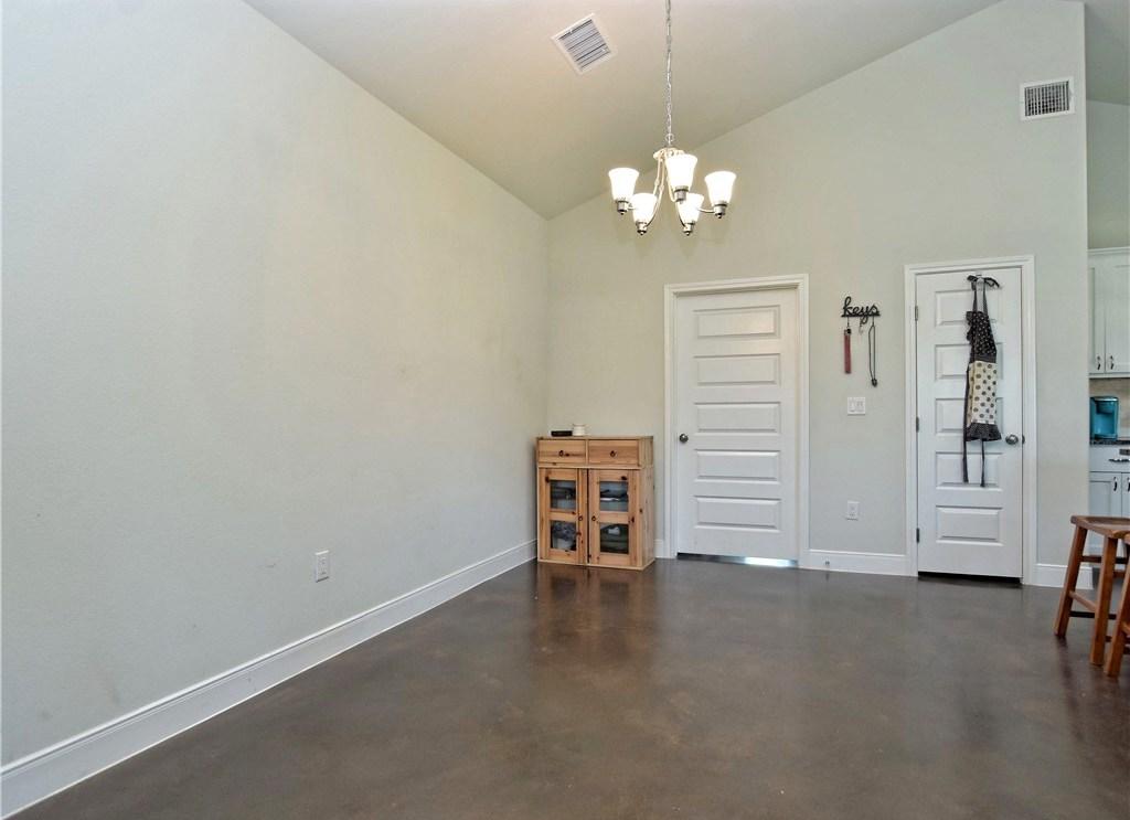 Sold Property   111 Ninole CT Bastrop, TX 78602 9
