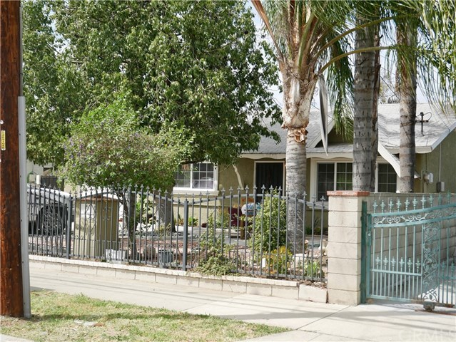 Closed | 1143 E D Street Ontario, CA 91764 3