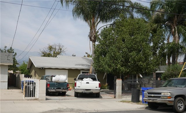 Closed | 1143 E D Street Ontario, CA 91764 4