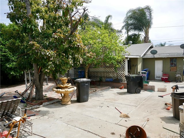 Closed | 1143 E D Street Ontario, CA 91764 14