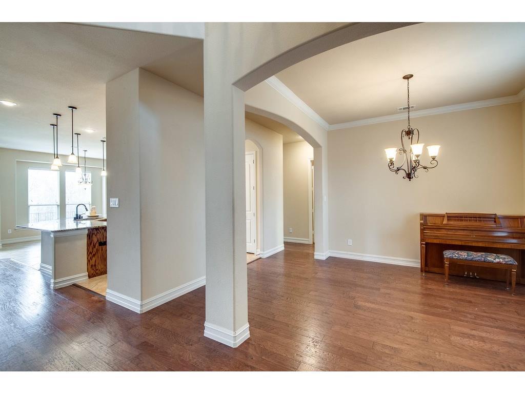 Sold Property | 2728 Morgan Lane Trophy Club, Texas 76262 10