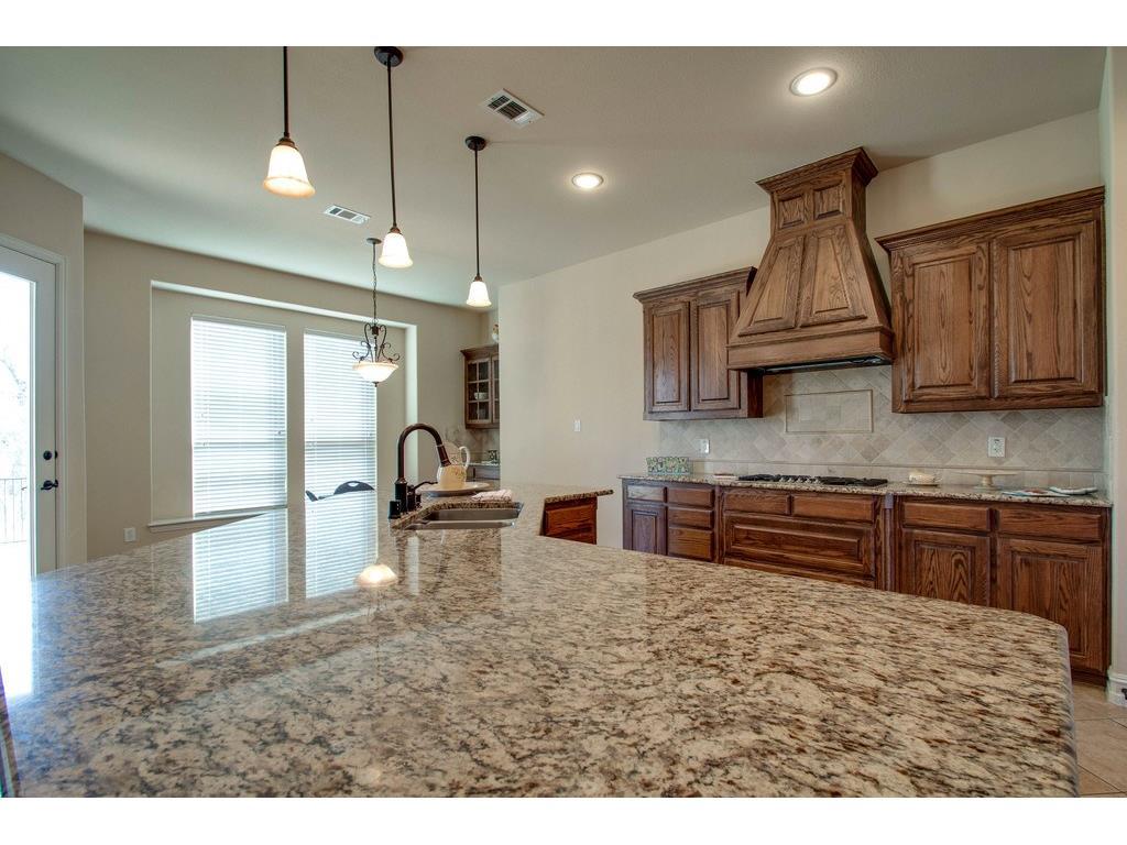 Sold Property | 2728 Morgan Lane Trophy Club, Texas 76262 11
