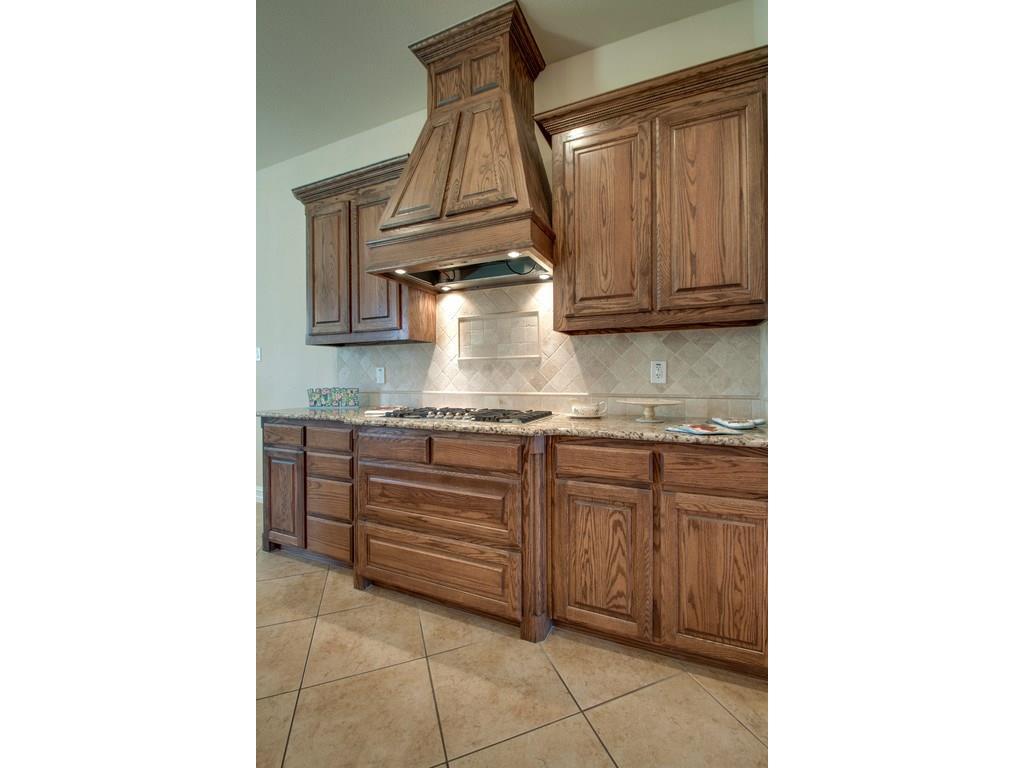 Sold Property | 2728 Morgan Lane Trophy Club, Texas 76262 12
