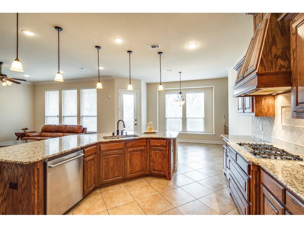 Sold Property | 2728 Morgan Lane Trophy Club, Texas 76262 13