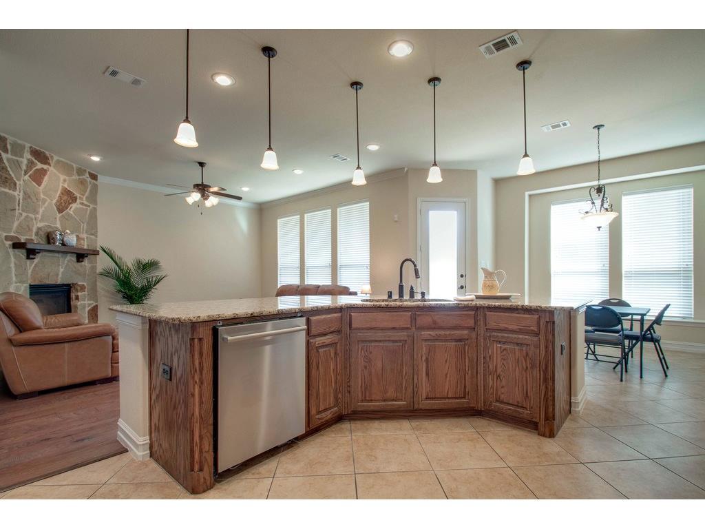 Sold Property | 2728 Morgan Lane Trophy Club, Texas 76262 14