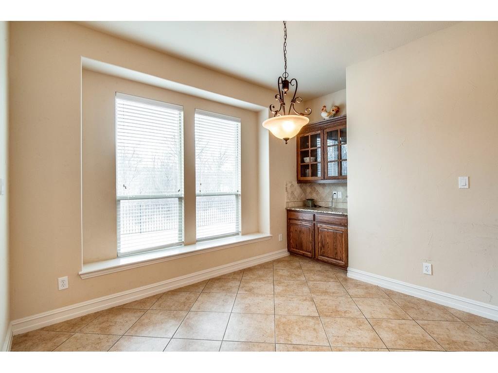 Sold Property | 2728 Morgan Lane Trophy Club, Texas 76262 16
