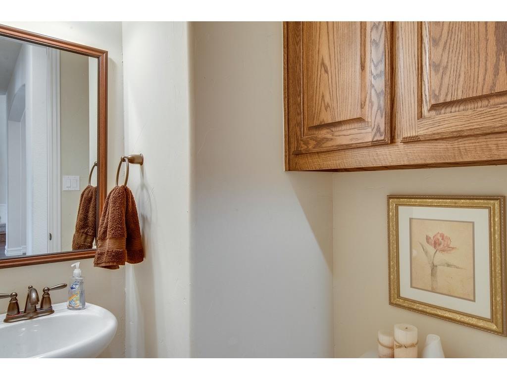 Sold Property | 2728 Morgan Lane Trophy Club, Texas 76262 17