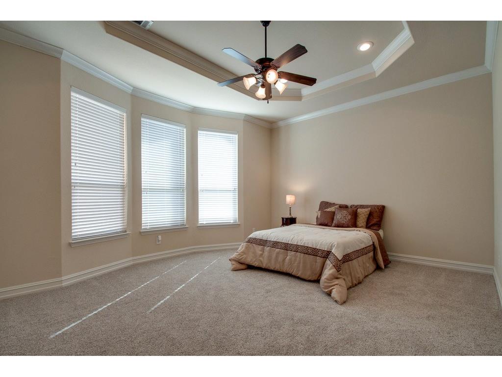 Sold Property | 2728 Morgan Lane Trophy Club, Texas 76262 18
