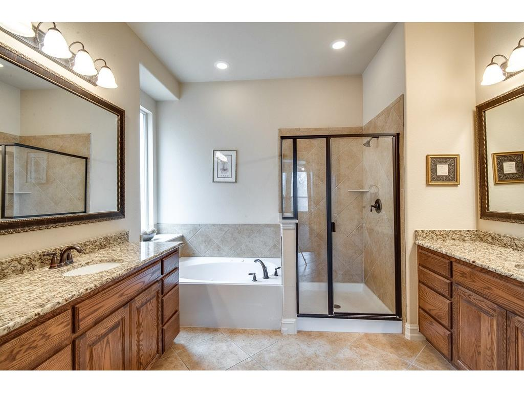 Sold Property | 2728 Morgan Lane Trophy Club, Texas 76262 19
