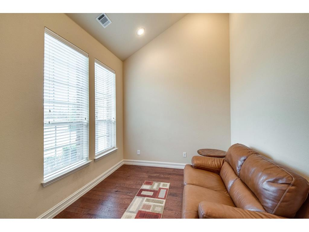 Sold Property | 2728 Morgan Lane Trophy Club, Texas 76262 20