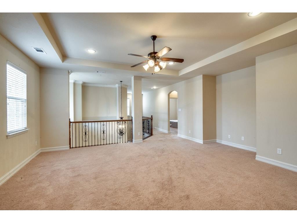 Sold Property | 2728 Morgan Lane Trophy Club, Texas 76262 21