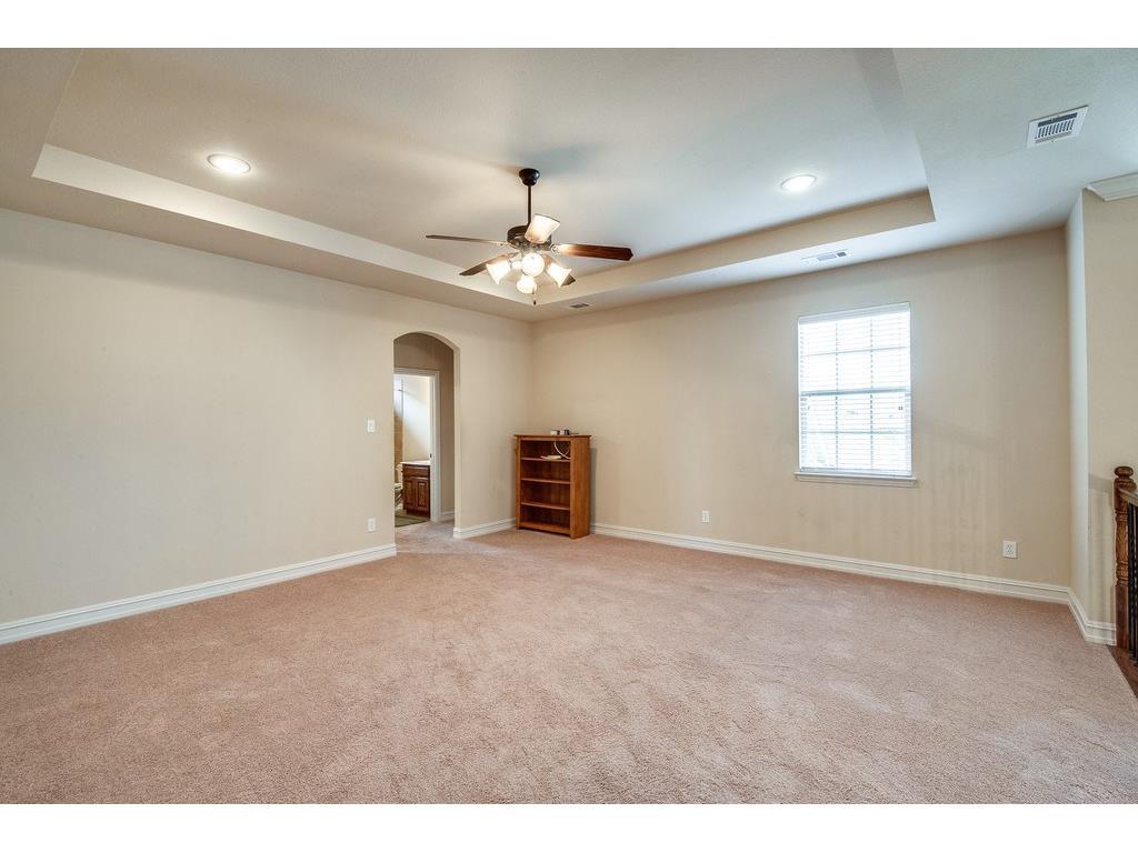 Sold Property | 2728 Morgan Lane Trophy Club, Texas 76262 22