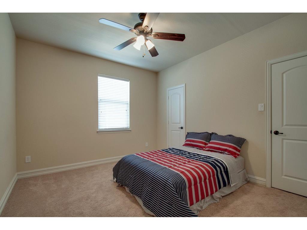 Sold Property | 2728 Morgan Lane Trophy Club, Texas 76262 23