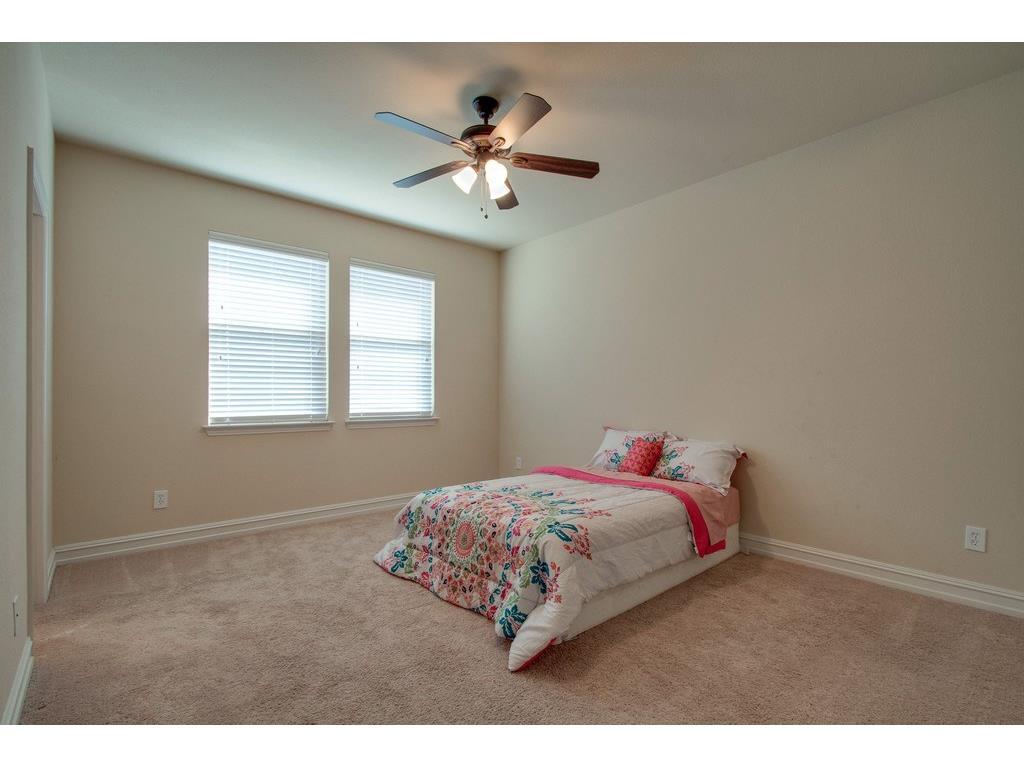 Sold Property | 2728 Morgan Lane Trophy Club, Texas 76262 24