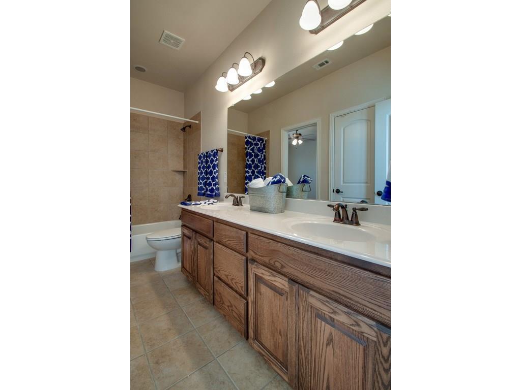 Sold Property | 2728 Morgan Lane Trophy Club, Texas 76262 25