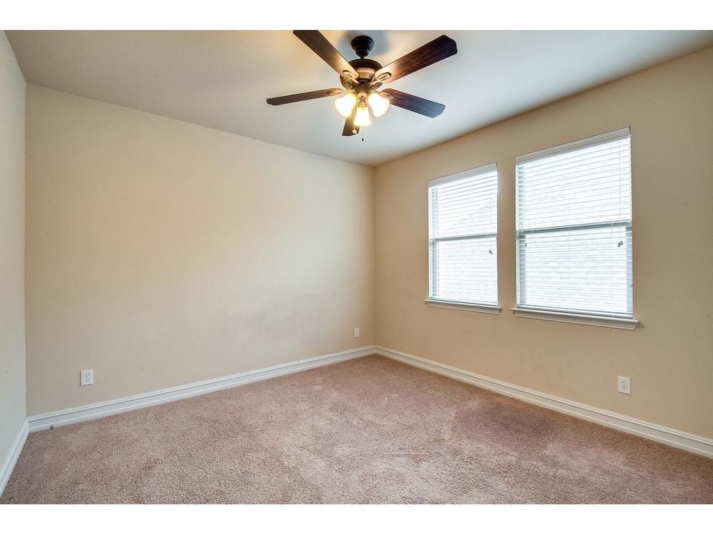 Sold Property | 2728 Morgan Lane Trophy Club, Texas 76262 26