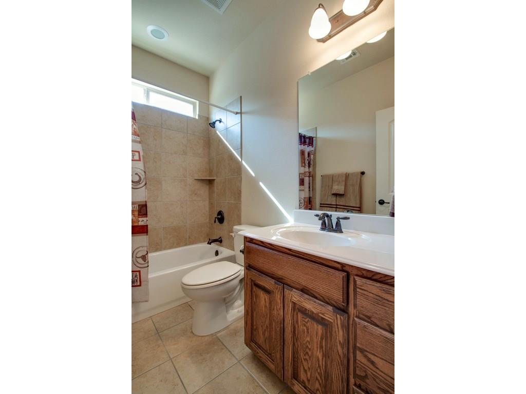Sold Property | 2728 Morgan Lane Trophy Club, Texas 76262 27