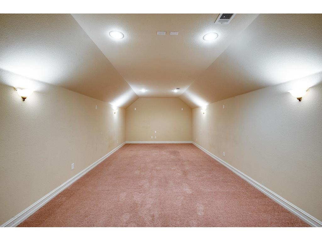 Sold Property | 2728 Morgan Lane Trophy Club, Texas 76262 28