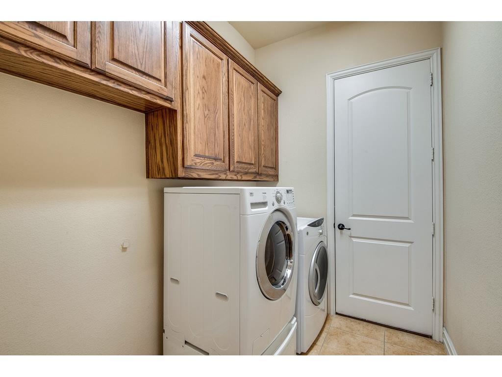 Sold Property | 2728 Morgan Lane Trophy Club, Texas 76262 29