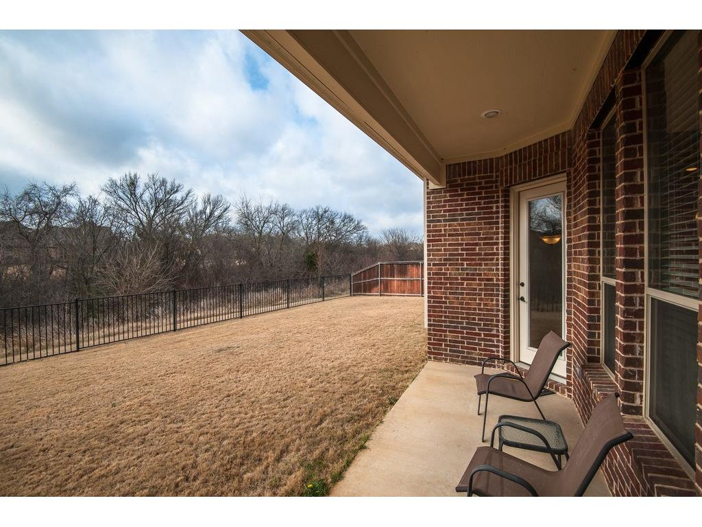 Sold Property | 2728 Morgan Lane Trophy Club, Texas 76262 30
