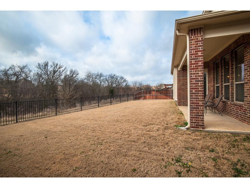 Sold Property | 2728 Morgan Lane Trophy Club, Texas 76262 31