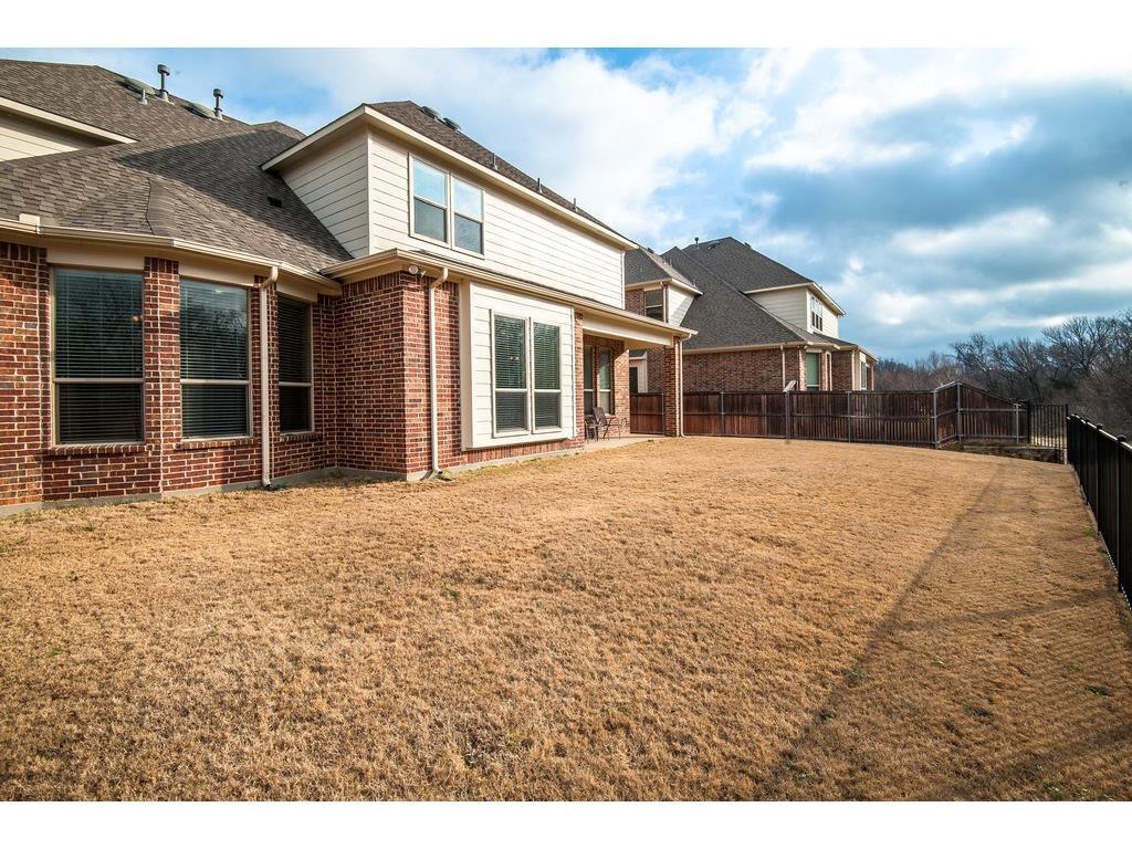 Sold Property | 2728 Morgan Lane Trophy Club, Texas 76262 32