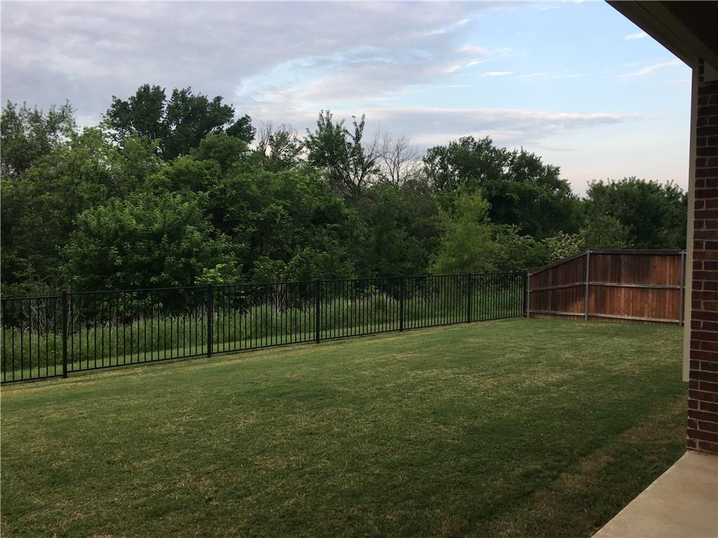 Sold Property | 2728 Morgan Lane Trophy Club, Texas 76262 33