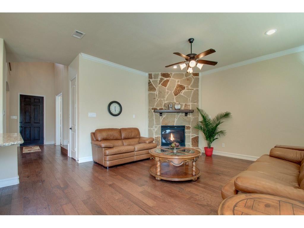 Sold Property | 2728 Morgan Lane Trophy Club, Texas 76262 5
