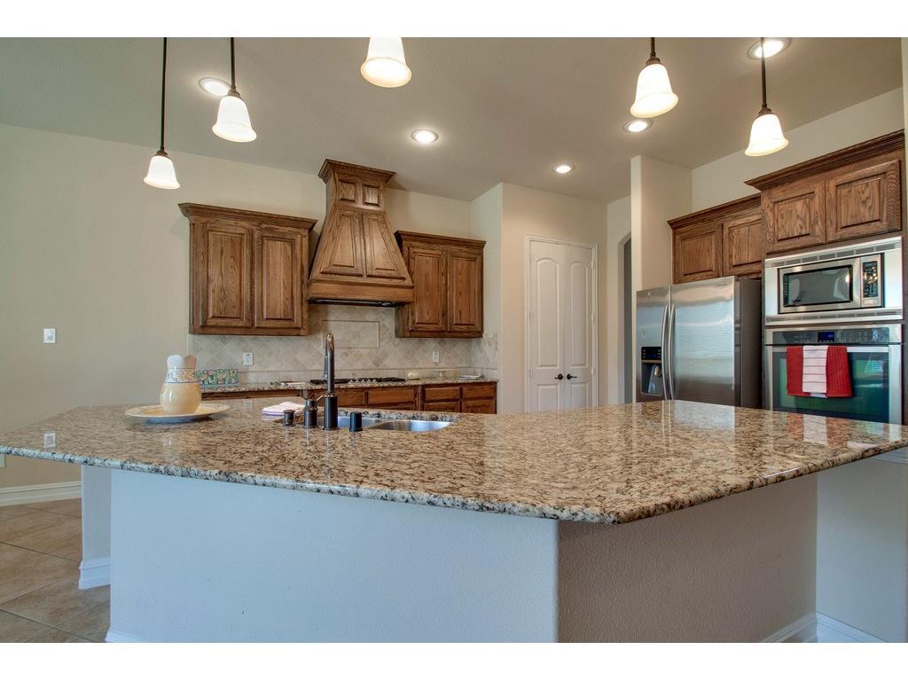 Sold Property | 2728 Morgan Lane Trophy Club, Texas 76262 7