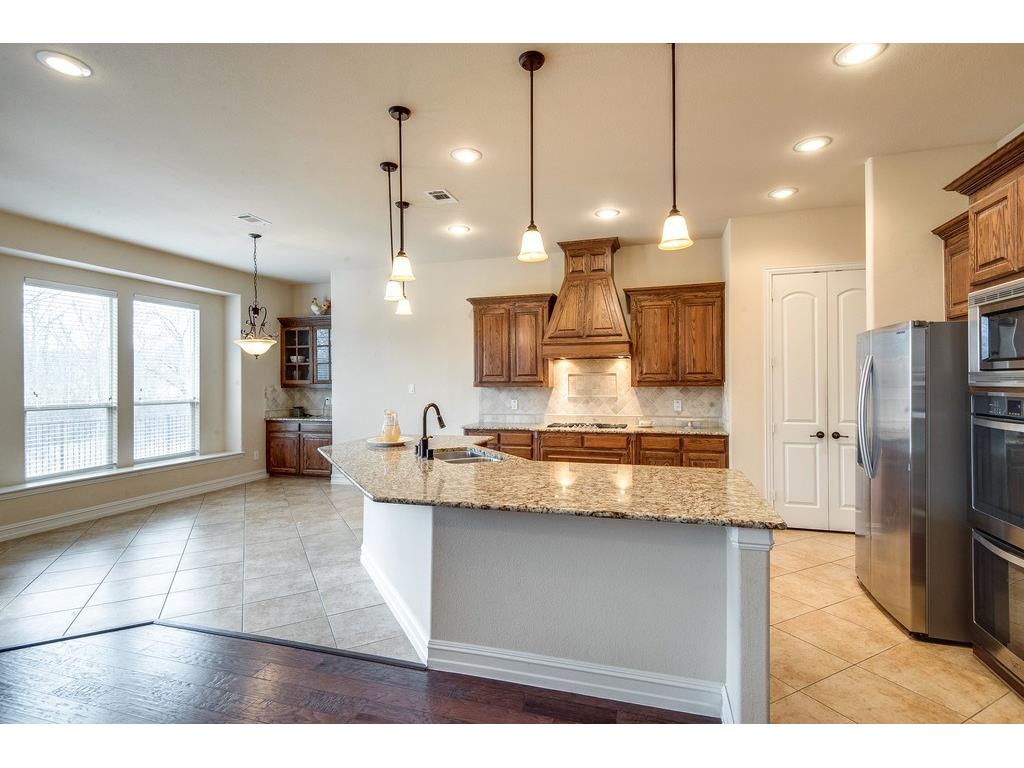 Sold Property | 2728 Morgan Lane Trophy Club, Texas 76262 8