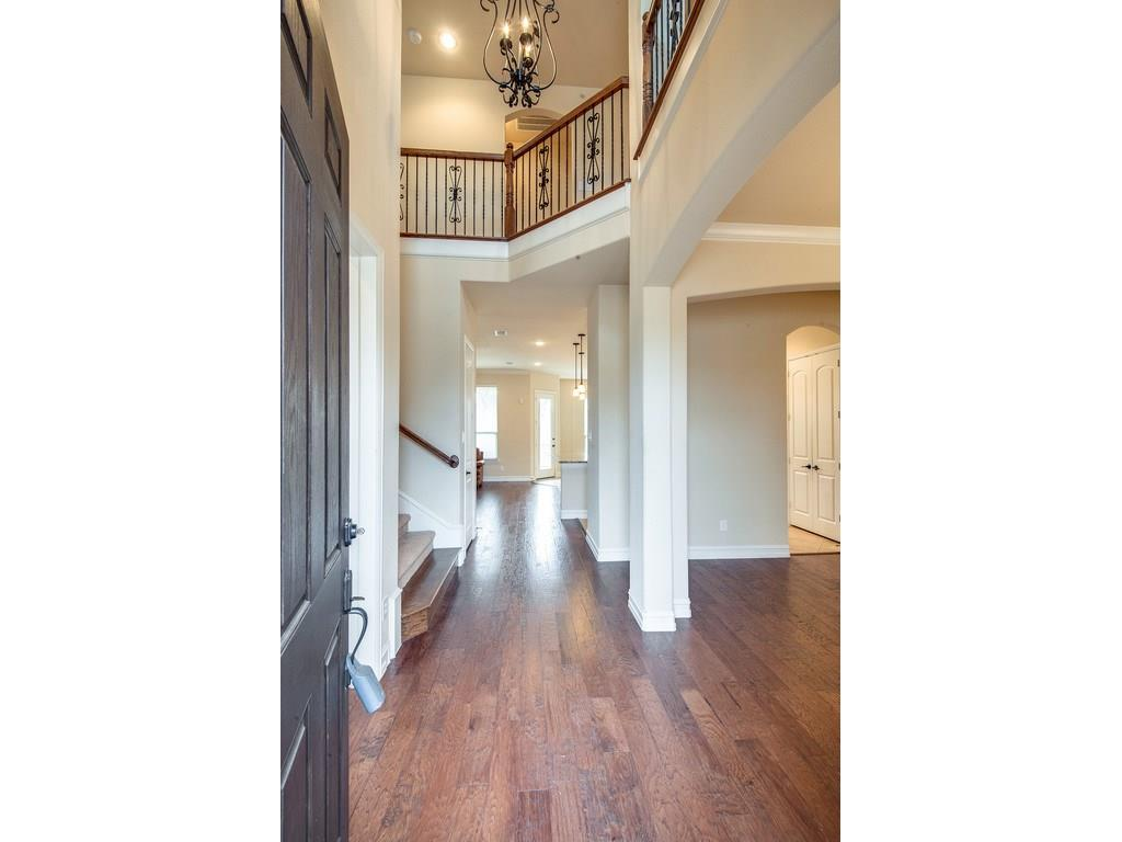 Sold Property | 2728 Morgan Lane Trophy Club, Texas 76262 9
